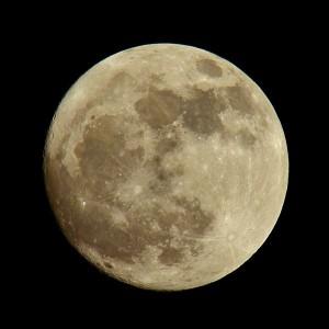 600px-Fullmåne